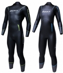 Zone3 Advance Wetsuit