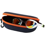 Zone 3 Protective Swim Goggle Case