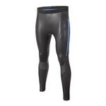 Zone3 Neoprene Buoyancy Kickpants