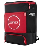 Zone 3 Transition Backpack