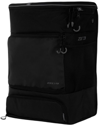 Zone3 Transition Backpack with Helmet Compartment
