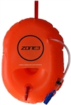 Zone3 Swim Safety Buoy/Hydration Control