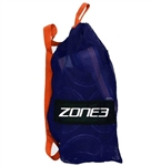 Zone 3 Small Mesh Training Bag