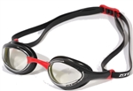 Zone3 Volare Streamline Racing Swim Goggles
