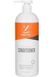 Zealios Swim & Sport Conditioner