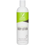 Zealios Swim & Sport Body Lotion, 12 oz.