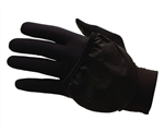 Zoot Flexwind Thermo Gloves