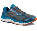 Zoot Men's Del Mar Running Shoe