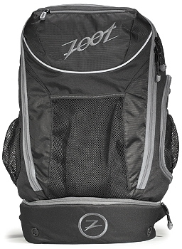 0251269a5c13 Zoot Transition Bag 2.0