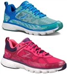 Zoot Women's Solana Running Shoe
