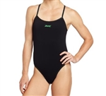 Zoot Women's Ultra Swim Training Suit, Z1305003
