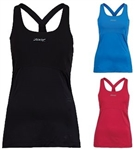 Zoot Women's Run Moonlight Racerback