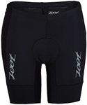 "Zoot Men's Performance Tri 6"" Short"