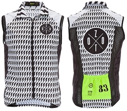 Zoot Men's Cycle LTD Vest, Z1603009