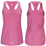 Zoot Women's Sunset Run Singlet, Z1604006