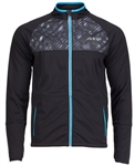 Zoot Men's Spin Drift Softshell Jacket, Z160407301