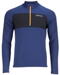 Zoot Men's Ocean Side 1/2 Zip, Z1604080