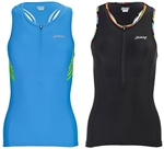 Zoot Women's Performance Tri Tank, Z1606008