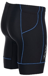 "Zoot Men's Active 8"" Tri Short, Z1606037"