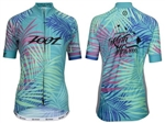 Zoot Women's Cycle Ali'i Jersey, Z1703009