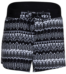 "Zoot Women's 5"" Board Short, Z1704013"