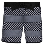 "Zoot Men's 7"" Board Short, Z1704026"