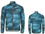 Zoot Men's Wind Swell Jacket, Z1704040