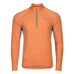 Zoot Men's Ocean Side 1/2 Zip, Z1704043