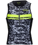 Zoot Men's Performance Tri LTD Tank, Z1706029