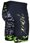 "Zoot Men's Tri LTD 8"" Short, Z1706030"