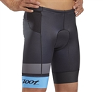 "Zoot Men's LTD Tri 9"" Short, Z1806013"