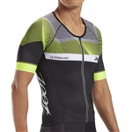Zoot Men's Ultra Aero Short Sleeve Top, Z1806023