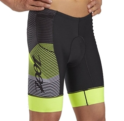 "Zoot Men's Ultra Tri 9"" Short, Z1806024"