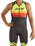 Zoot Men's LTD Tri Racesuit, Ali'i