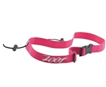 Zoot Race Day Belt