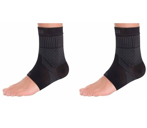 00eb5fcafb Zensah Compression Ankle Support | Buy in CANADA