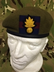 Grenadier Guards Officers Beret