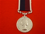 Full Size RAF Long Service and Good Conduct Medal