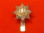 Quality Metal OR'S Royal Anglian Regiment Beret Badge RA OR'S Beret