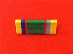 Cadet Force LSGC Medal Ribbon Bar Sew Type