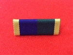 TA Efficiency Long Service Medal Ribbon Bar Sew Type