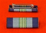 United Nations Central America 1989-92 ( ONUCA ) Medal Ribbon Bar Pin Type