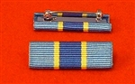United Nations Congo UNMONUC Medal Ribbon Bar Pin Type