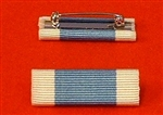 United Nations Special Service ( UNSSM ) Medal Ribbon Bar Pin Type