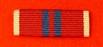 Queens Coronation Medal 53 Medal Ribbon Bar Sew Type