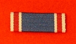 Kings Coronation Medal 1937 Medal Ribbon Bar Sew Type