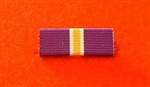 High Quality Commemorative Diamond Jubilee Medal Ribbon Bar Pin