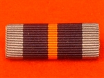 Bomber Command Commemorative Medal Ribbon Bar Pin