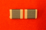 British Army of the Rhine Commemorative Medal Ribbon Bar Pin