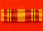 Dunkirk Medal Commemorative Medal Ribbon Bar Pin